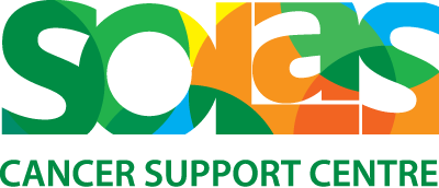 Solas Cancer Support Centre