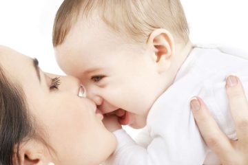 Fertility, Pregnancy Care & Mother and Baby Clinics