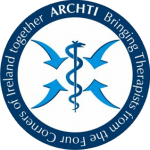 Association of Registered Complementary Health Therapists of Ireland (ARCHTI).