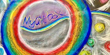 MyArtbox
