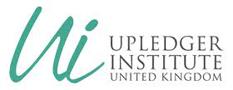 Upledger Institute, ITEC