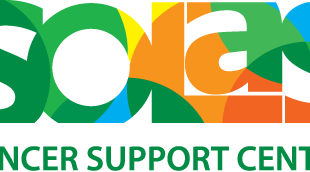 solas-new-logo